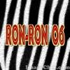 ron-ron_06