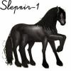 Sleipnir-1
