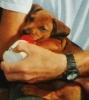 isatex - éleveur canin Dogzer