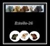 Estelle-26
