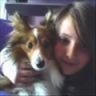 LEAJUILLET - éleveur canin Dogzer