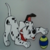 ^^ Les 101 Dalmatiens ^^