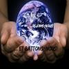 La Terre est entre NOS mains!