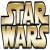 STAR-WARS: Les personnages