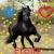 Les plus beau, c\'est les chevaux