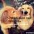 ~Tous Amis Sur Dogzer~