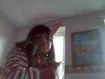 Chien sweep - Yorkshire Femelle (11 mois)