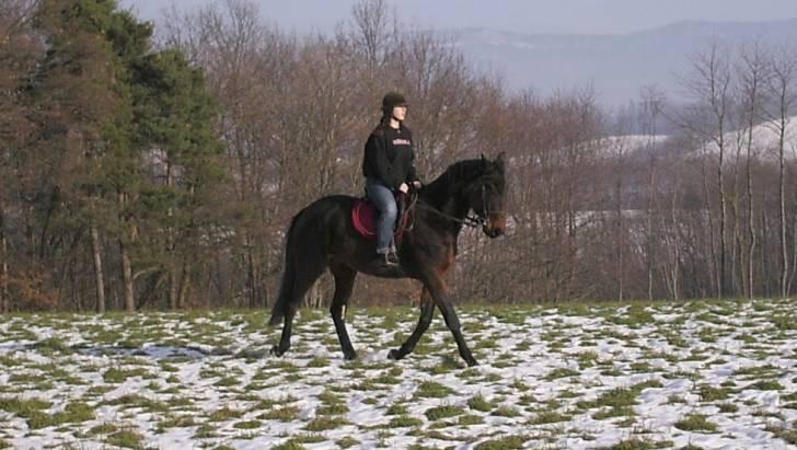 quira - (5 ans)