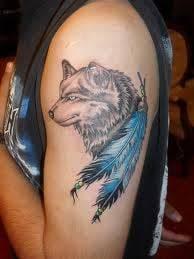tatoo - Mâle (1 mois)